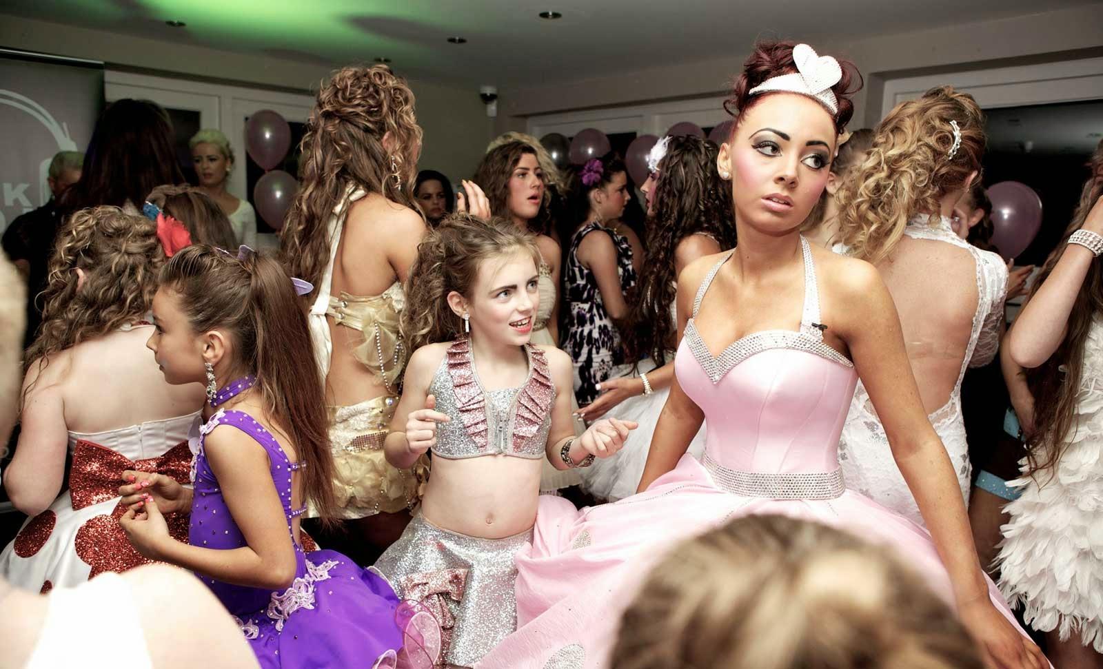 Gypsy Wedding Dresses Ideas Photos HD Concepts Ideas