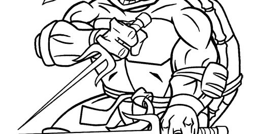 Coloring pages for yertle the turtle best coloring pages for Yertle the turtle coloring pages
