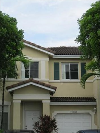 doral-northeast-townhome