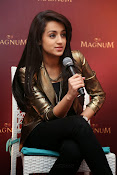 Trisha Krishnan Photos Gallery-thumbnail-6