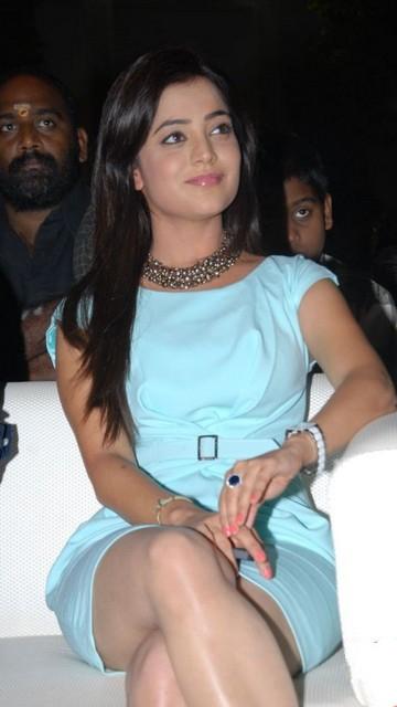 Nisha Agarwal Latest Sexy Pics