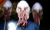 Ood, personagens fictícios de Doctor Who
