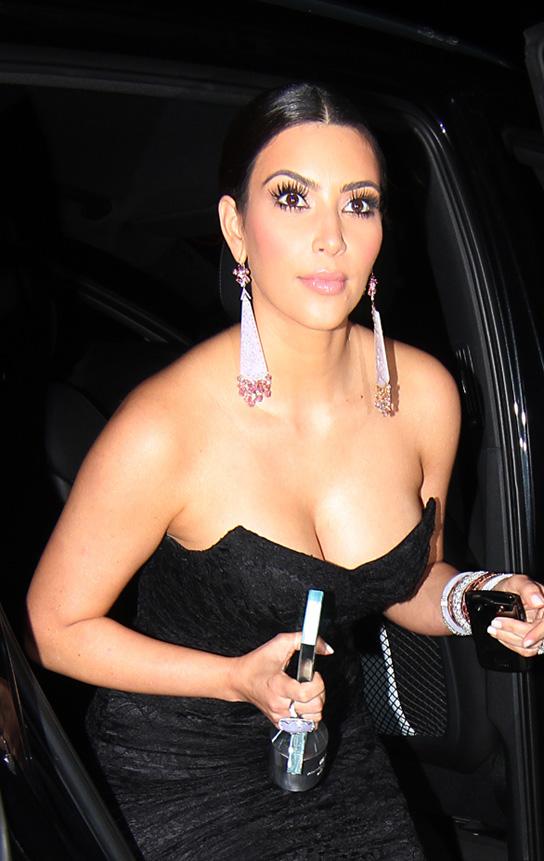 hollywood bollywood celebrity news kim kardashian s