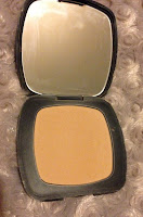bareMinerals READY Foundation R250 review