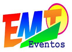 EMT Eventos