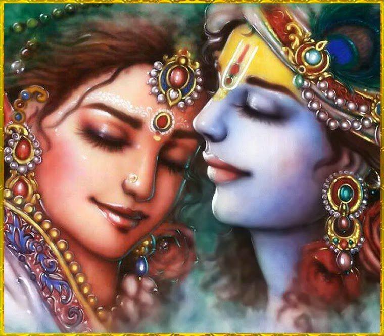 Top 20 Krishna Janmashtmi Shayari,SMS And Messages ***BEST ONLY***