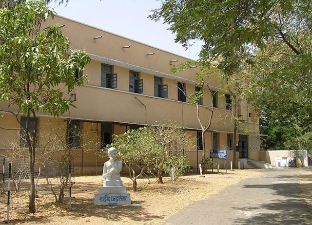 goverment-pg-college-jhabua-recuirement-2015-कार्यालय प्राचार्य शासकीय स्नातकोत्तर महाविद्यालय, झाबुआ (म.प्र.)