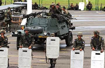 Fuerzas Armadas de Honduras 360_honduras_coup_0903