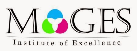 MAGES Institute of Excellence Singapura