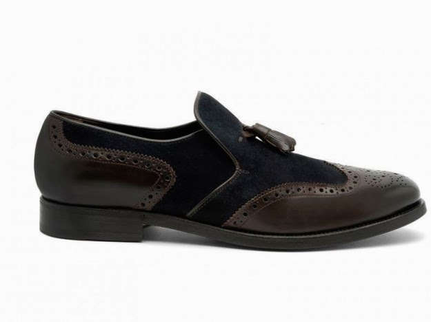 Henderson-Pitti-Uomo-Elblogdepatricia-shoes-zapatos-calzado-tendencias