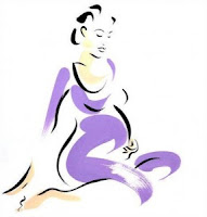 Cara Mengatasi Wasir Pada Ibu Hamil