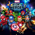 Marvel Mighty Heroes v1.0.13 Apk Mod [Unlimited Money]
