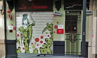 Restaurante andaluz La Flamenca