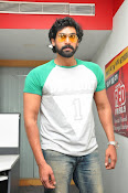 Rana photos at Red Fm-thumbnail-16