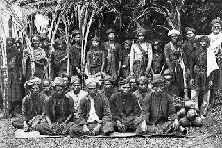 Image result for melayu zaman dahulu