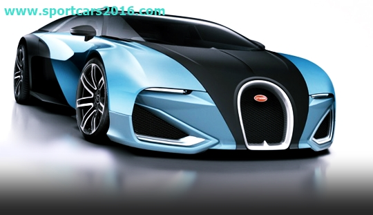 2017 bugatti veyron super sport specs price family car. Black Bedroom Furniture Sets. Home Design Ideas