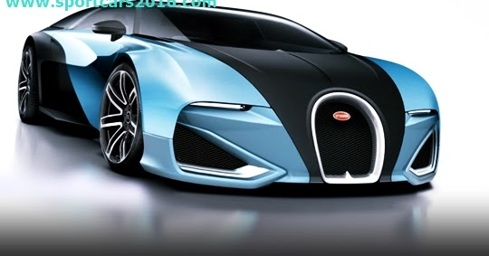 2017 bugatti veyron super sport specs price family car reviews. Black Bedroom Furniture Sets. Home Design Ideas