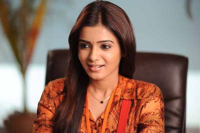 samantha from eega movie actress pics