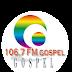 Ouvir a Web Rádio Vida com Deus de Blumenau - Rádio Online
