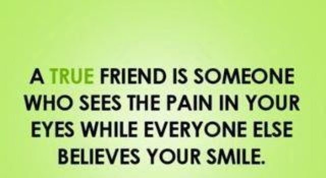 Frienship Images with Quotes