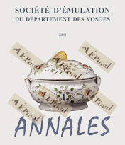 Annales 2008