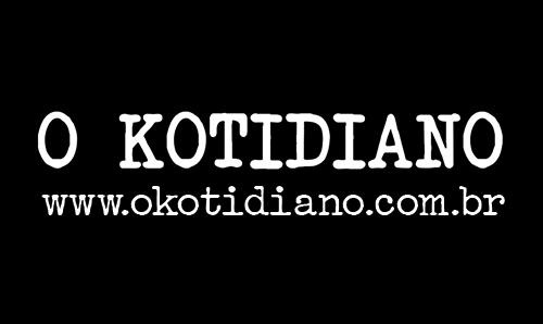 O Kotidiano