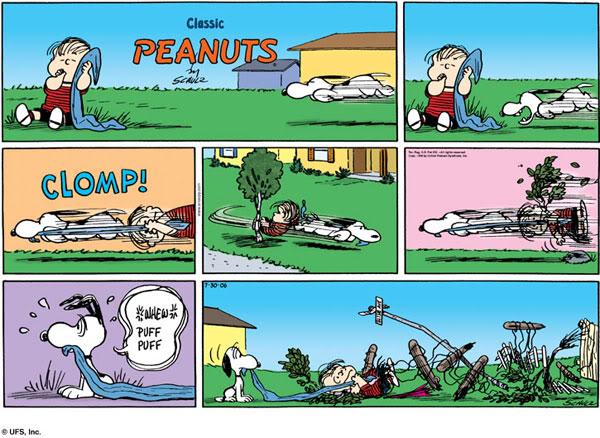 peanuts204.jpg (600×438)