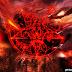 Gran interés por el demonio en las redes sociales