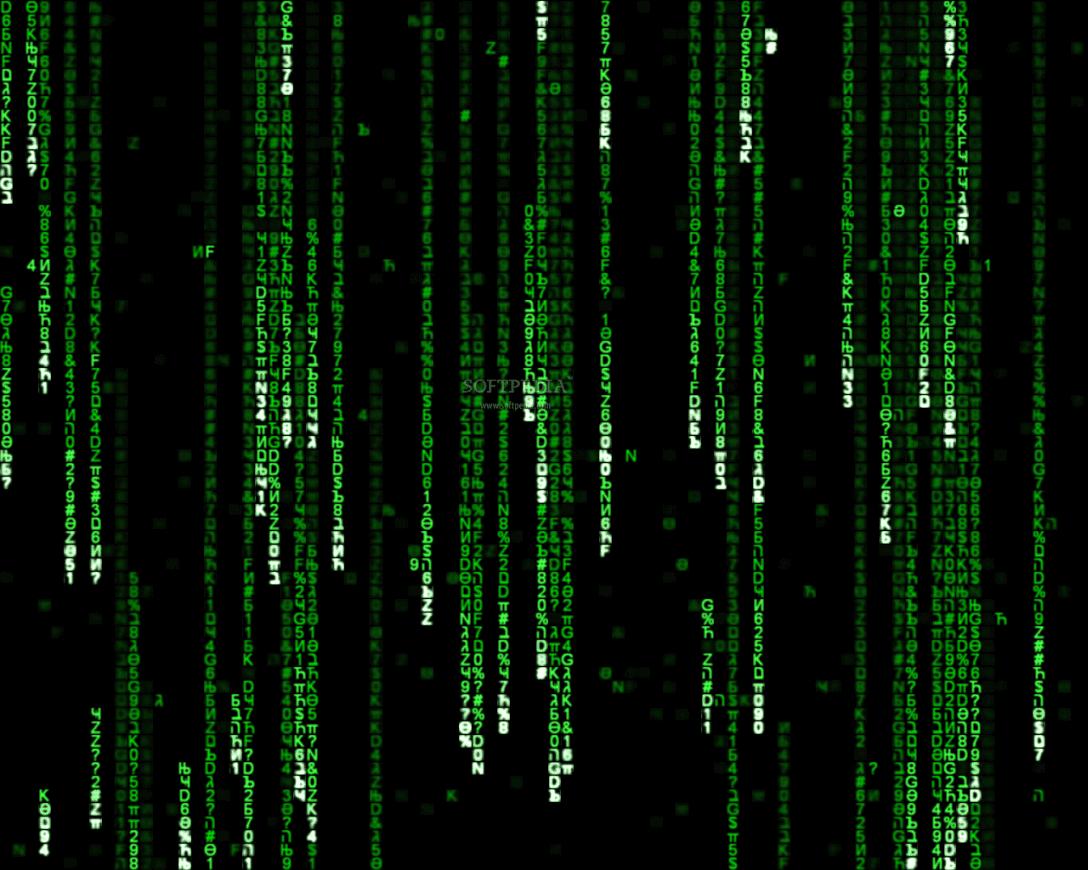 http://4.bp.blogspot.com/-MLzSx7MjC0E/Twv8rchtz1I/AAAAAAAAAQ0/jqHYtnRULkk/s1600/Michal-Matrix-screen-saver_1.png