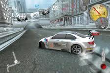 Free Download Need for Speed Shift Apk + Data