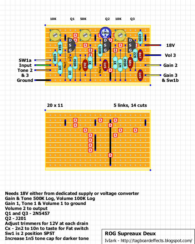 supro thunderbolt schematic with Supro   Schematic on 966529 Airline 62 9052 60s besides 226948 Fender Tweed Deluxe 5e3 Build together with Schematic Layout together with Schematics likewise The Sangria.
