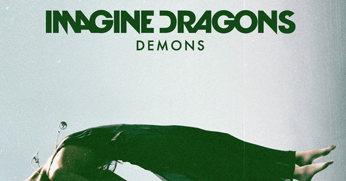 Demons lyrics