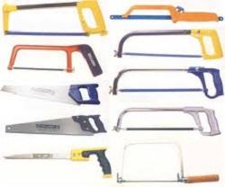 Peralatan Untuk Hobby Elektronika