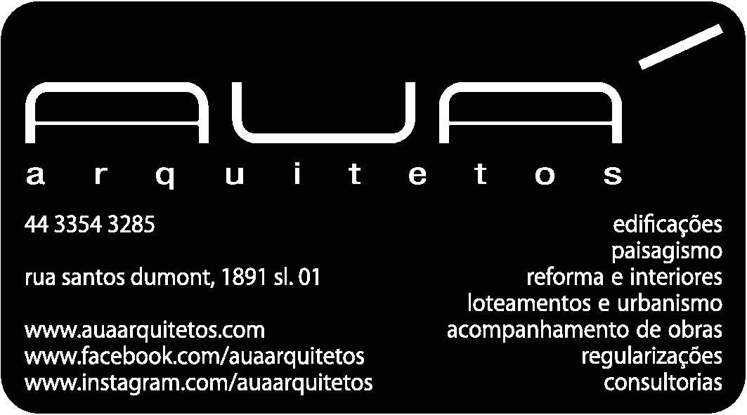 CONTATO: 11 95919-1010