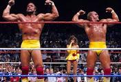 #2 - Hulk Hogan