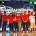Honda Collects Wins at the 2015 STV Auto Rally Corporate Challenge Leg 2