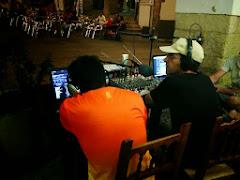 AJP-RADIO-Montánchez