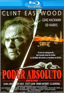 Filme Poder Absoluto BluRay 720p Dual Áudio