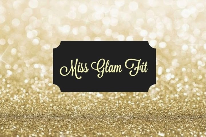 Miss Glam Fit