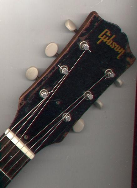 Gibson Es 125 Wiring | Wiring Diagram on gibson citation, gibson 335 guitar, gibson l-5, gibson st 125, gibson 125 guitar, gibson es-135, gibson eds-1275, gibson es-335, gibson es-325, gibson cs-336, gibson sonex, gibson es-137, gibson es-150, gibson es-lp, gibson es-165, gibson l-30, gibson es-5, gibson es-300, gibson 175 guitar,