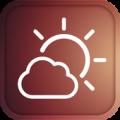 Weather Book –  прогноз погоды на 15 дней