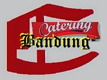 catering bandung murah, catering bandung, catering murah di bandung