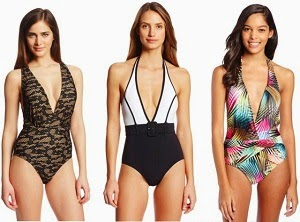 http://www.krisztinawilliams.com/2014/03/fashion-one-piece-swimsuits-for-women.html