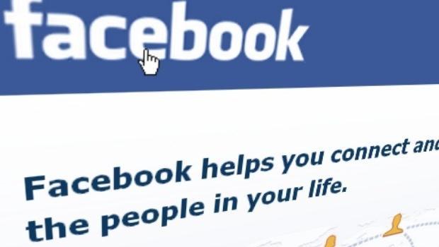 5 Hal yang Tak Boleh Diposting ke Facebook
