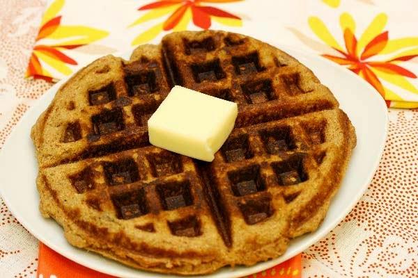 Sweet-potato-waffle