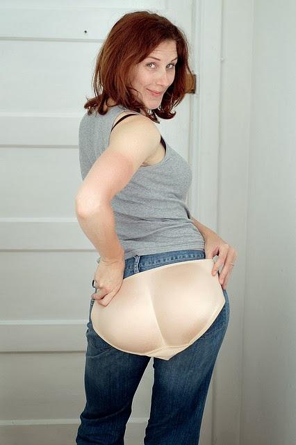 Girls love anal