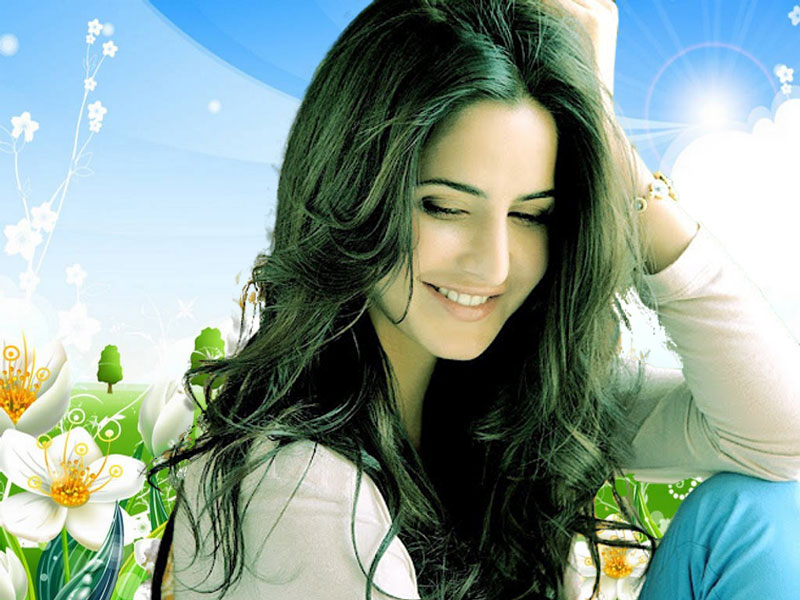 Katrina Kaif HD Wallpapers 2012   Katrina Kaif Wallpapers 2013