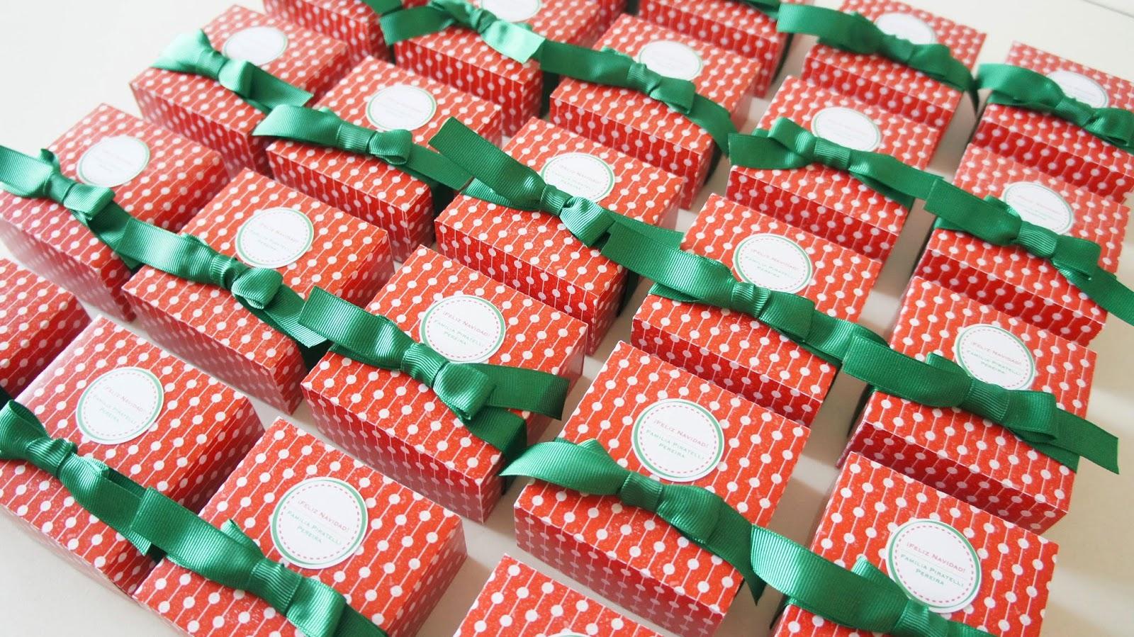 Regalos personalizados para navidad alibombo - Regalos para navidad 2015 ...