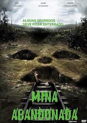 Baixe imagem de Mina Abandonada (Dual Audio) sem Torrent