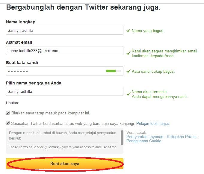 http://biokom-pti.blogspot.com/2014/03/cara-daftar-twitter-membuat-akun.html